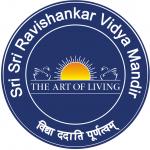 sri-sri-ravishankar-vidya-mandir