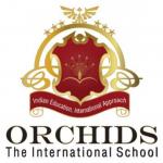 orchids-the-international-school