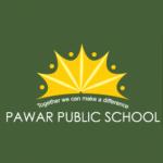 pawar-public-school