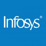 corporate-event-infosys