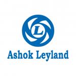 corporate-event-ashok-leyland