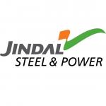 jindsl-steel