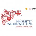 Makermasti-in-news