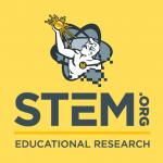 Makermasti-STEM
