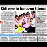 makermasti-Science-for-kids