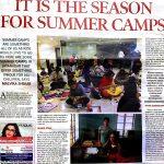 summer-camp-for-kids