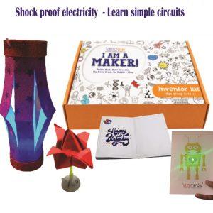 shockproof-electricity